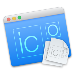 icon256x256.png